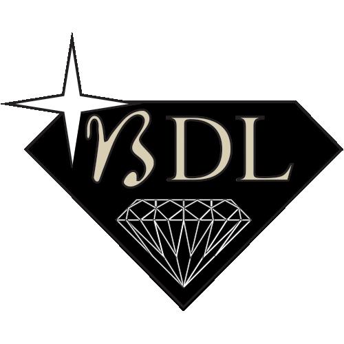 Diamanti BDL